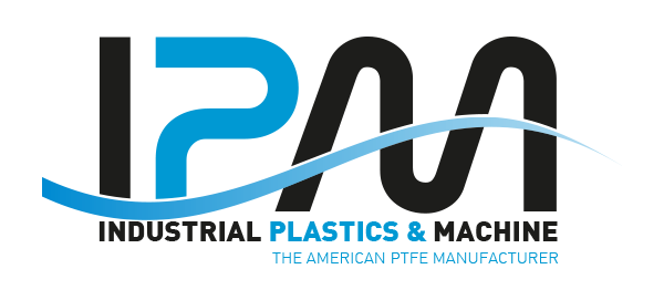 Industrial Plastics and Machine, Inc.